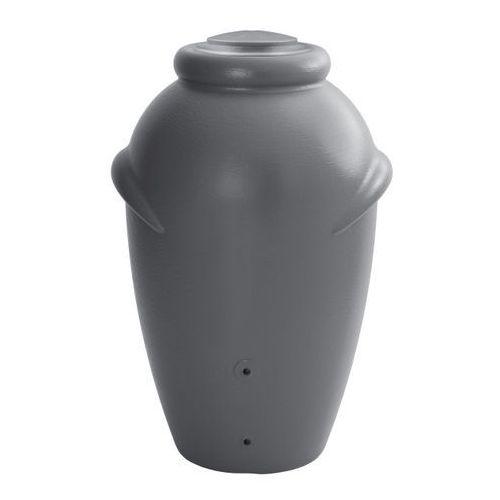 Zbiornik Prosperplast 360 (5905197956367)