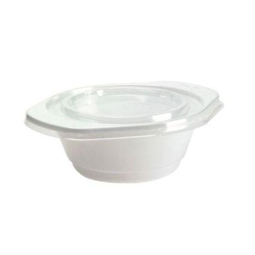 Pudełko do zupy   149x122x50 mm   350ml   1000szt. marki Duni