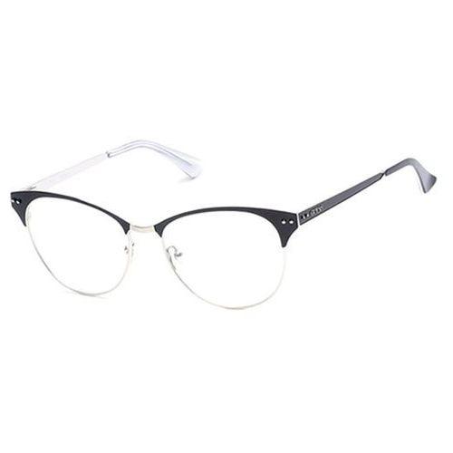 Okulary Korekcyjne Guess GU 2551 002, kup u jednego z partnerów