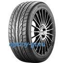 Dunlop SP Sport Maxx ( 325/30 ZR21 (108Y) XL )