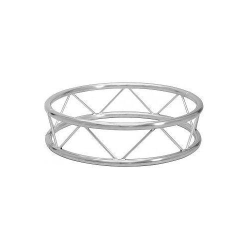 Alutruss BI/TRISYSTEM uni mount clamp 120kg
