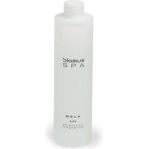 Zapach Spa Mela