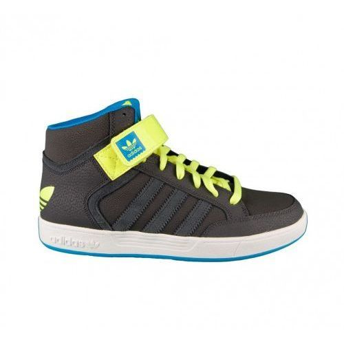 BUTY ADIDAS VIRAL MID D68667 roz 46, 4055338877424