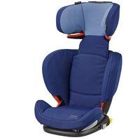 Maxi Cosi RodiFIX AP River Blue fotelik samochodowy 2016 8824