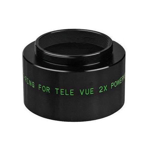 Adapter  t-ring do powermate 2x marki Tele vue