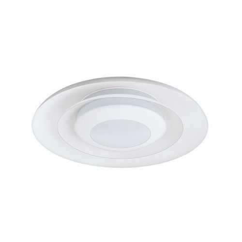 Eglo 97556 - LED Plafon PAGLIARE 1xLED/24W/230V, 97556