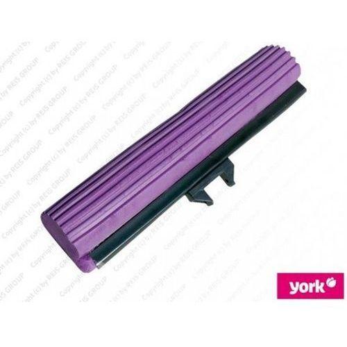 Tadar 078 mop saturn prestige - zapas (5903355007555)