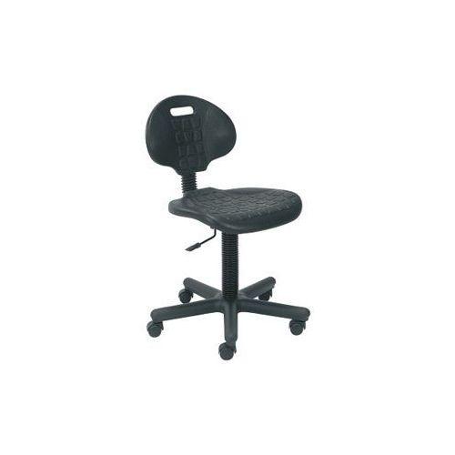 Krzesło nargo rts steel 26 cpt specjalistyczne marki Nowy styl