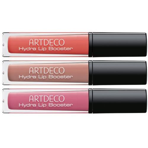 Artdeco Hydra Lip Booster 6ml W Błyszczyk 10 Translucent Skipper´s Love