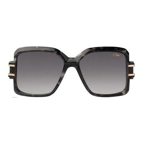 Cazal Okulary słoneczne 623s 090-3