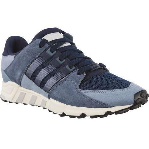 Buty eqt support rf 419 marki Adidas