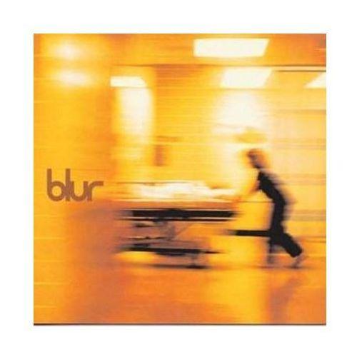 Emi music poland Blur - blur (2cd special limited edition) - zakupy powyżej 60zł dostarczamy gratis, szczegóły w sklepie (5099964483023)