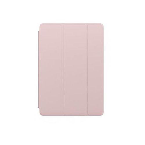 APPLE iPad Pro 10.5 Smart Cover - Pink Sand MQ0E2ZM/A, MQ0E2ZM/A