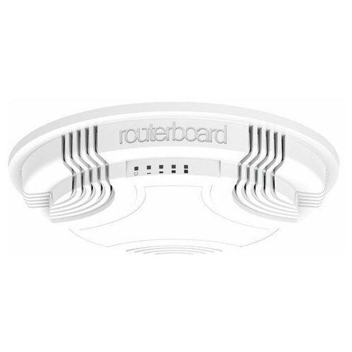 Mikrotik Access point rbcap2nd 2,4 ghz | 5 ghz 300 mbps 802.3af poe | 802.3at poe+ 802.11 b/g/n (0708747433890)