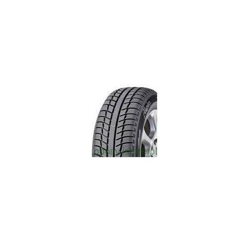 Michelin Alpin A3 225/50 R17 94 H