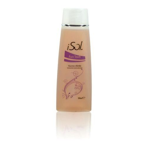 Isol tonik pure touch 200ml