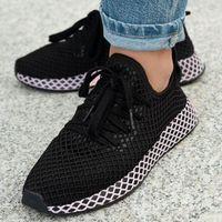 Adidas deerupt runner (b37602)