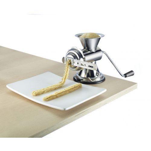 Maszynka ręczna do mielenia mięsa oraz ciasta darmowy transport marki Westmark