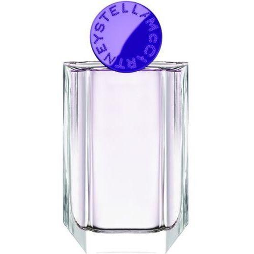 Stella McCartney Pop Bluebell Woman 50ml EdP