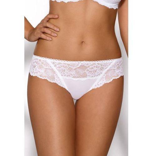 Ava 1559/s stringi marki Ava lingerie