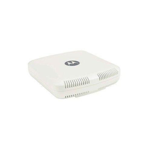 Punkt dostępowy Motorola/Zebra AP6521, kup u jednego z partnerów