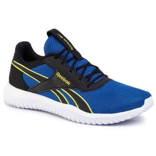 Buty Reebok - Flexagon Energy Tr FU6608 Black/Humblu/Heryel