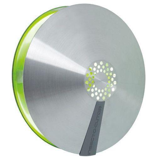 Lampa owadobójcza Aura   22W   zasięg 40m2