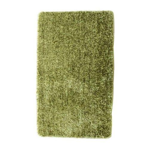 Dywanik Colours Kaiser 60 x 100 cm zielony, 701701 KAISER-218V