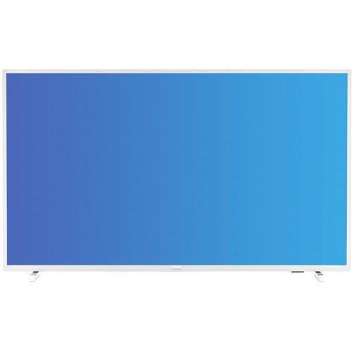 TV LED Philips 50PFS5823