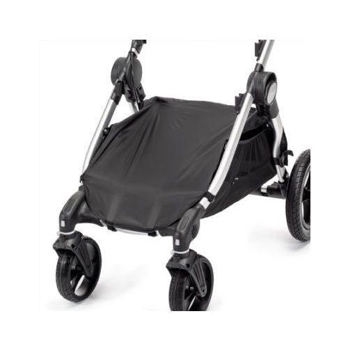 Baby jogger folia przecwdeszczowa do koszyka select marki Babyjogger