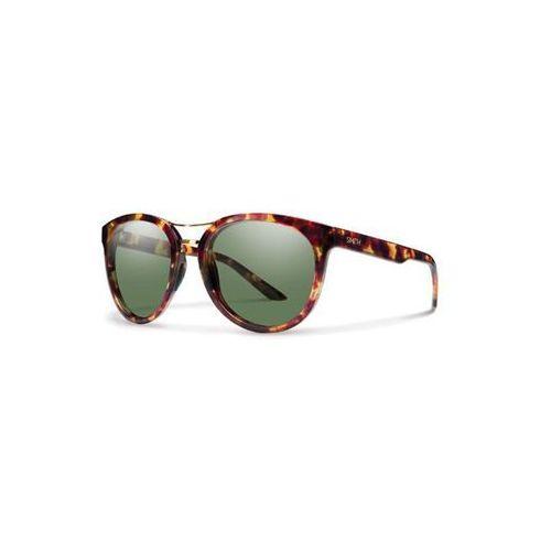 Smith Okulary słoneczne bridgetown polarized my3/l7