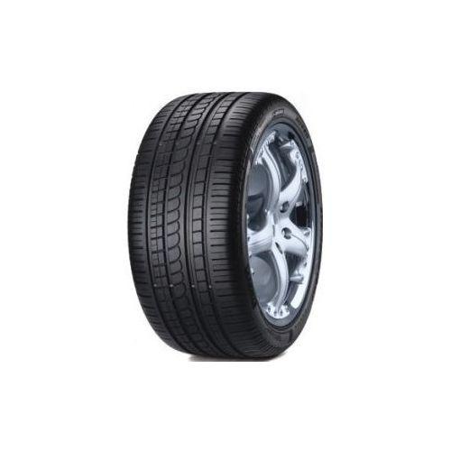 Pirelli P ZERO ROSSO Asimmetrico 335/30 R20 104 Y