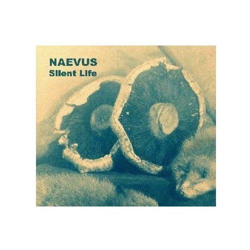 Naevus - Silent Life z kategorii Muzyka elektroniczna