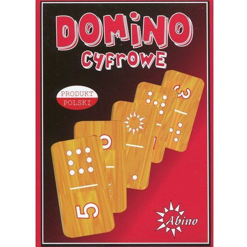 Domino cyfrowe