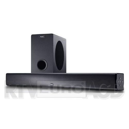 Soundbar MAGNAT SBW 250