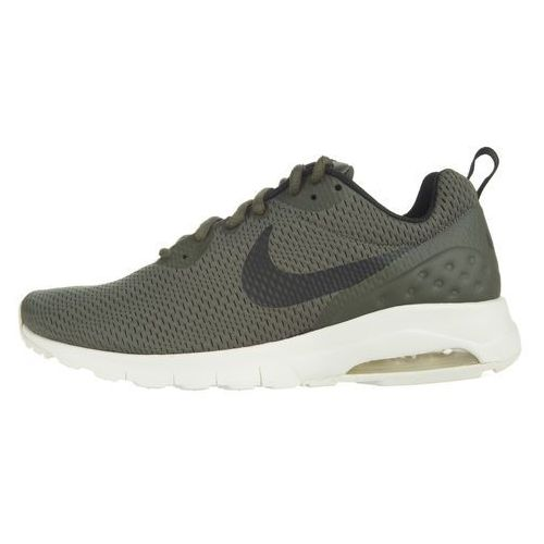 air max motion lw se sneakers zielony 42 marki Nike