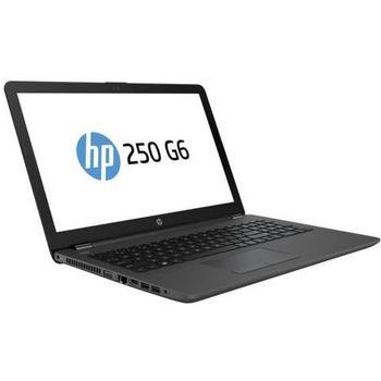 HP 2SX70EA