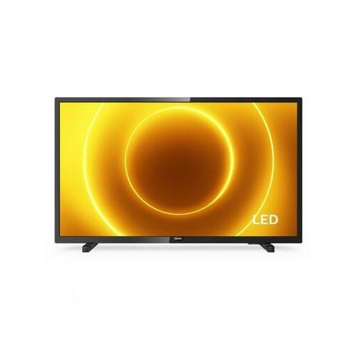TV LED Philips 24PFS5505