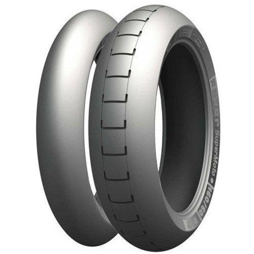 120/75 r16.5 power supermoto b f tl marki Michelin