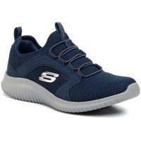 Skechers Buty - flection 999569/nvy cobalt blue