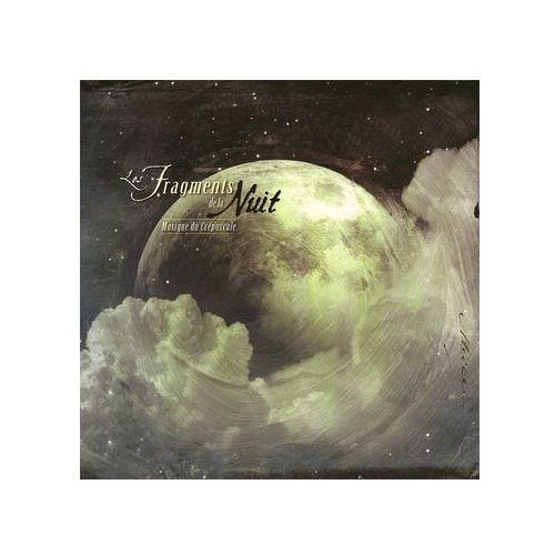 Les Fragments De La Nuit - Musique De Nuit