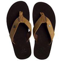 Cool shoe  - japonki sand