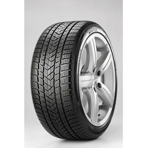 Pirelli Scorpion Winter 265/40 R22 106 V