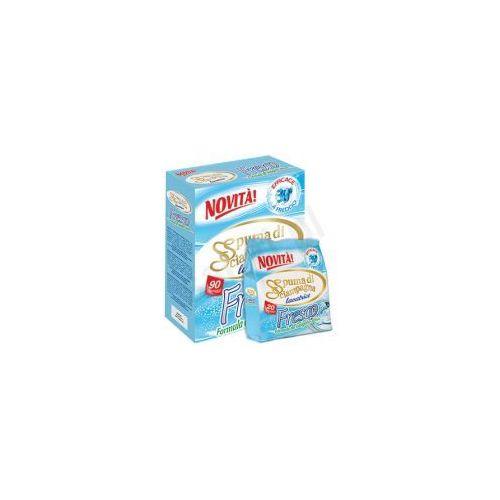 Spuma di sciampagna fresco - proszek do prania (90 prań - 6,120 kg)