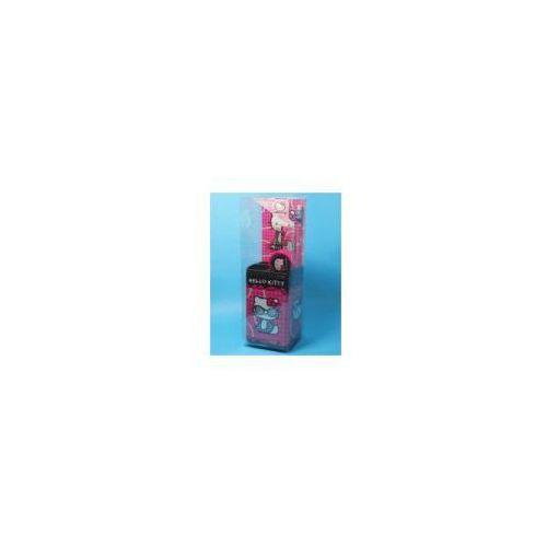 Zestaw przyborów szkolnych w puszce Hello Kitty 26 (5901130020560)