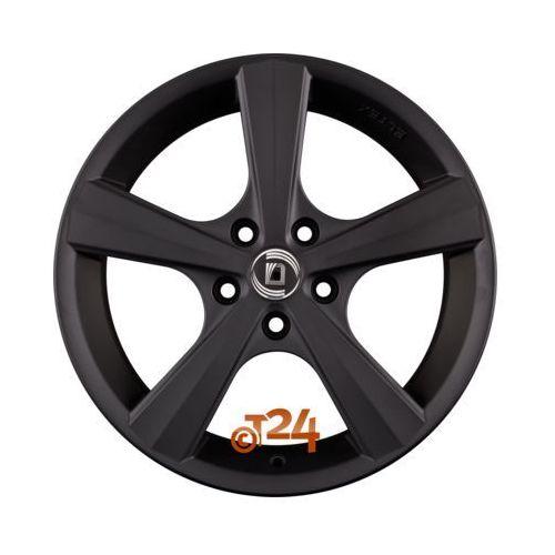 Diewe wheels Felga aluminiowa bellina 17 7 5x120 - kup dziś, zapłać za 30 dni