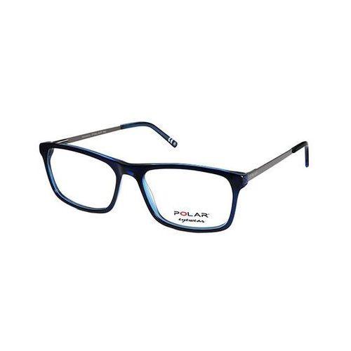 Polar Okulary korekcyjne pl 990 20
