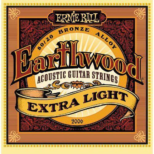 ERNIE BALL 2006 10-52