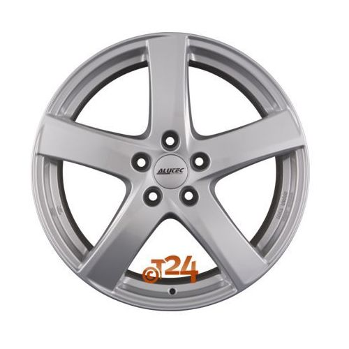Felga aluminiowa freeze 18 7,5 5x112 - kup dziś, zapłać za 30 dni marki Alutec