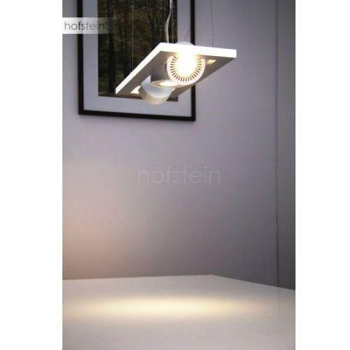 Osram  lampa wisząca led chrom, 3-punktowe - nowoczesny/design - obszar wewnętrzny - osram - czas dostawy: od 4-8 dni roboczych (4008321985477)